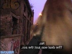 Порно секс большие члены видео - ogromniy.com